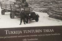 tukkitie-ukk-anteri-lutto-kirja_FB